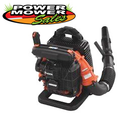 Blower Parts and New Blower Sales