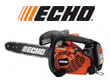 New Echo Chainsaw Sales