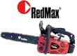 New Redmax Chainsaw Sales