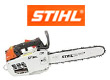 New Stihl Chainsaw Sales