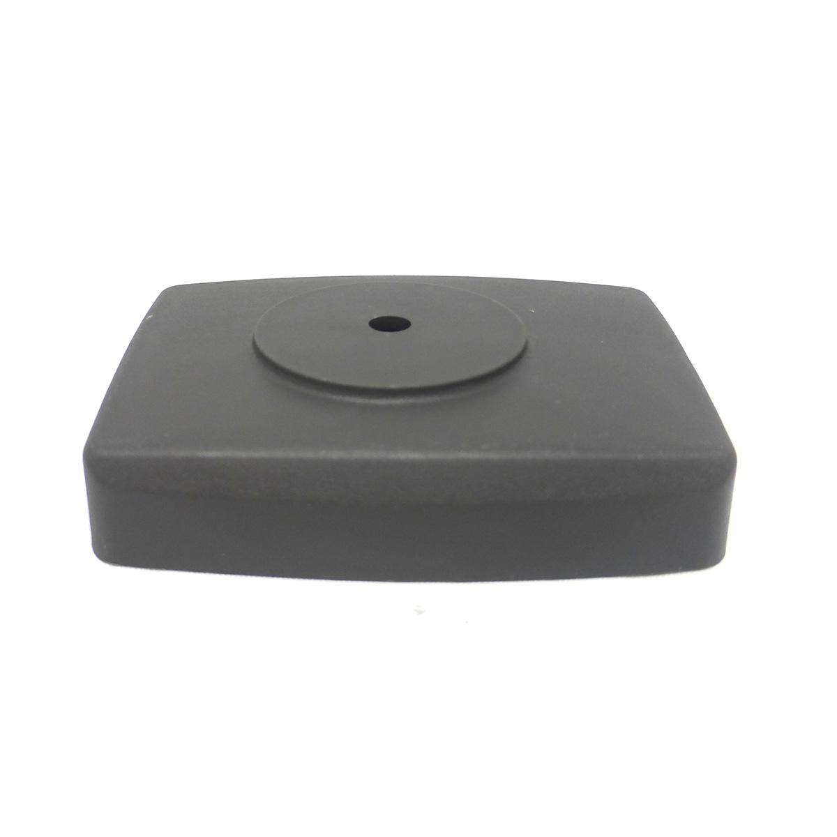 Husqvarna Air Filter Cover 503888001 | Power Mower Sales
