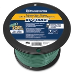 XP Force Trimmer Line, 3 Lbs, .095