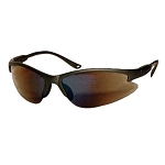 SP Safety Glasses (In Clam) 531300011