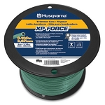XP Force Trimmer Line, 5 Lbs, .095