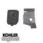 14 068 01-S Kohler XT Courage Muffler Kit