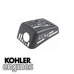14 314 09-S Kohler XT Courage Muffler Guard