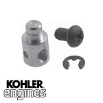 17 237 13-S Kohler Cable Clamp