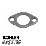 20 295 01-S Kohler Courage Single Exhaust Flange