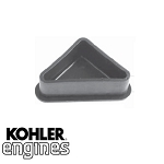 24 096 17-S Kohler Blower Housing Plug