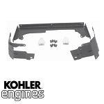 24 755 14-S Kohler Ducted Air Kit