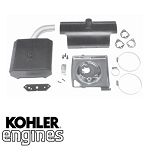 24 755 64-S Kohler Anti-Icing Component