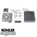 24 755 68-S Kohler Anti-Icing Component