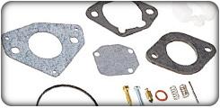 Kohler Carburetor Kits