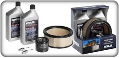 Engine Maintenance Kits