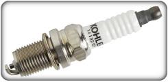 Kohler Spark Plugs