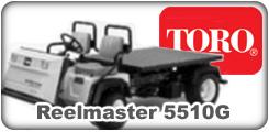 Toro Workman 1300D
