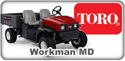 Toro Workman MD