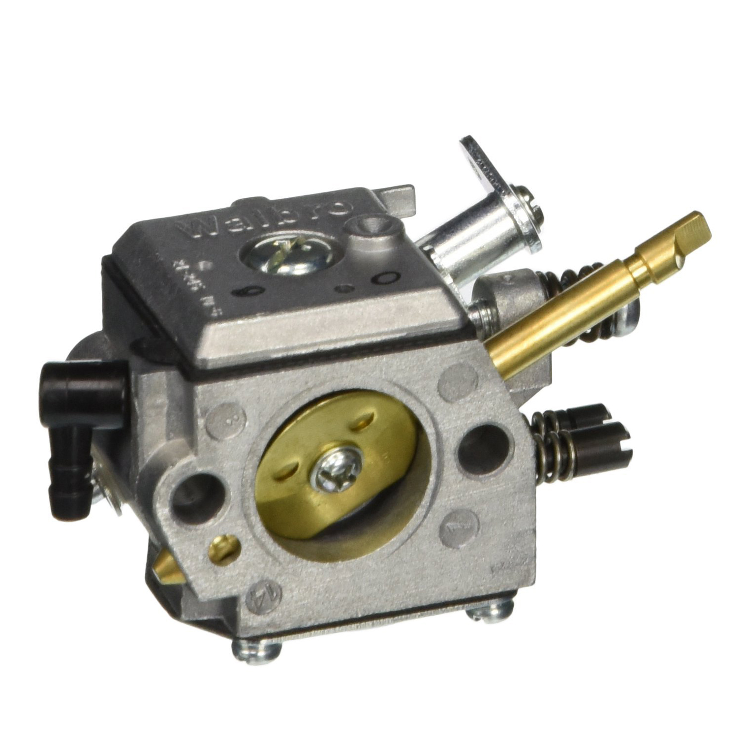 Walbro Carburetor For Tanaka Tle550 Hedge Trimmer Hda 58 1