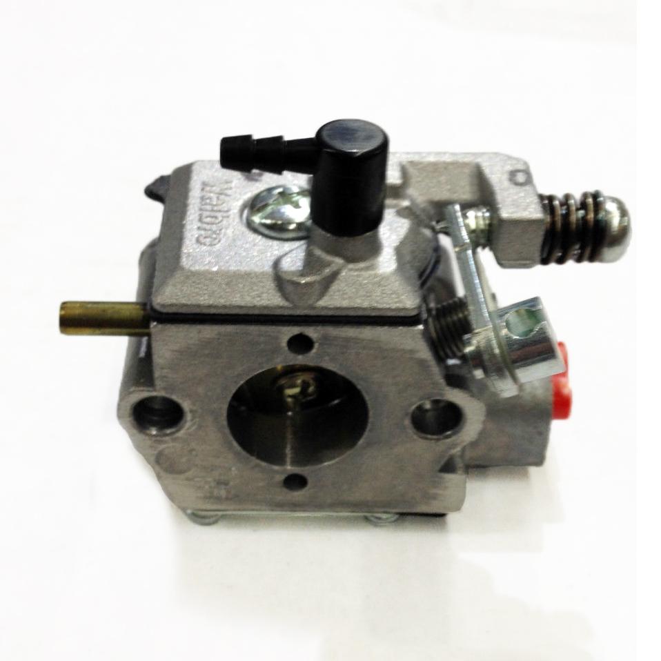 Walbro Carburetor Wt 684 1 For Echo Pb411 Leaf Blower Amp Others