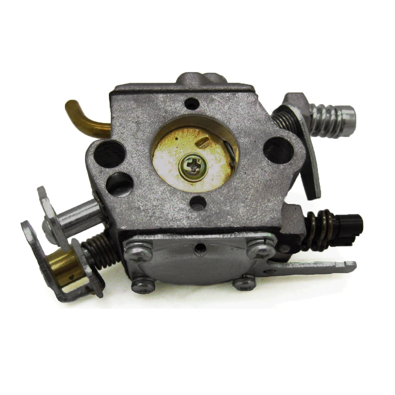 Walbro Carburetor WT-834-1 for Echo CS2600, 2 Cycle Engine Chainsaw & Others