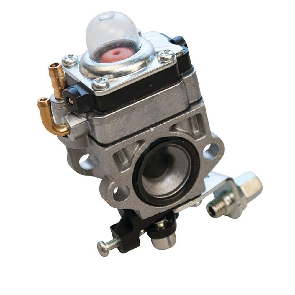 Walbro Carburetor For Red Max G2kc Brush Cutter Wyj 36 1