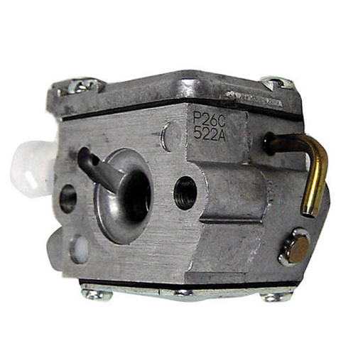 Zama Carburetor For Mtd Twist Star String Trimmer C1q P26c