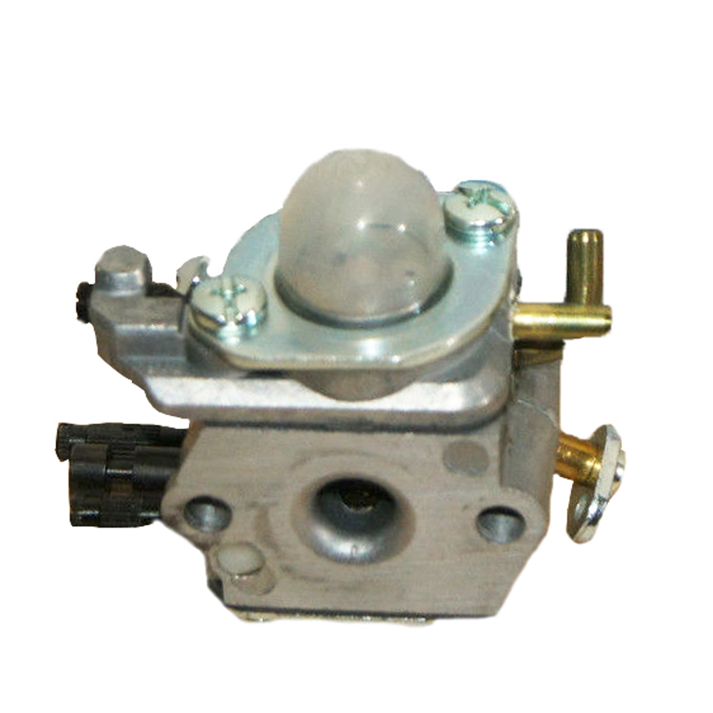 Zama Carburetor C1u K44b For Echo Es2400 Shredder Vacuum