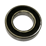 370137 Billy Goat Bearing 35 x 62 x 14 6007-2RS