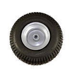 440054 Billy Goat Wheel & Tire 13in. X 5in. Pneumatic