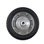 441123 Billy Goat Wheel 8in. X 0.5