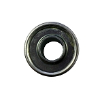 840017 Billy Goat Bearing 1/2 ID