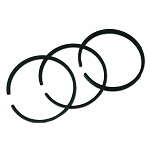 394959 Briggs and Stratton Ring Set-Std