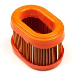 5404K Briggs and Stratton - Air Filter Cartridge