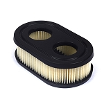5432K Briggs and Stratton - Air Filter