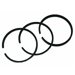 690014 Briggs and Stratton Ring Set
