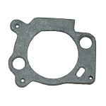 691894 Briggs and Stratton - Air Cleaner Gasket