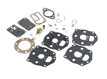 694056 Briggs and Stratton Kit-Carb Overhaul