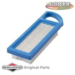 697153 Briggs and Stratton Air Filter Cartridge