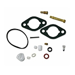 716143 Briggs and Stratton Kit-Carb Overhaul