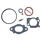 796612 Briggs and Stratton Kit-Carb Overhaul