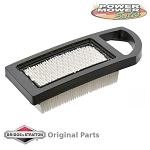797007 Briggs and Stratton Air Filter Cartridge