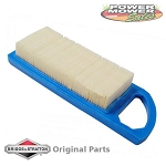 797008 Briggs and Stratton Air Filter Cartridge