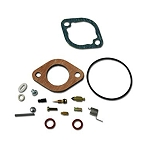 825441 Briggs and Stratton Kit-Carb Overhaul