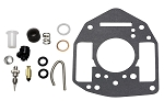 842877 Briggs and Stratton Kit-Carb Overhaul