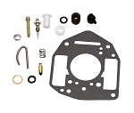 842881 Briggs and Stratton Kit-Carb Overhaul