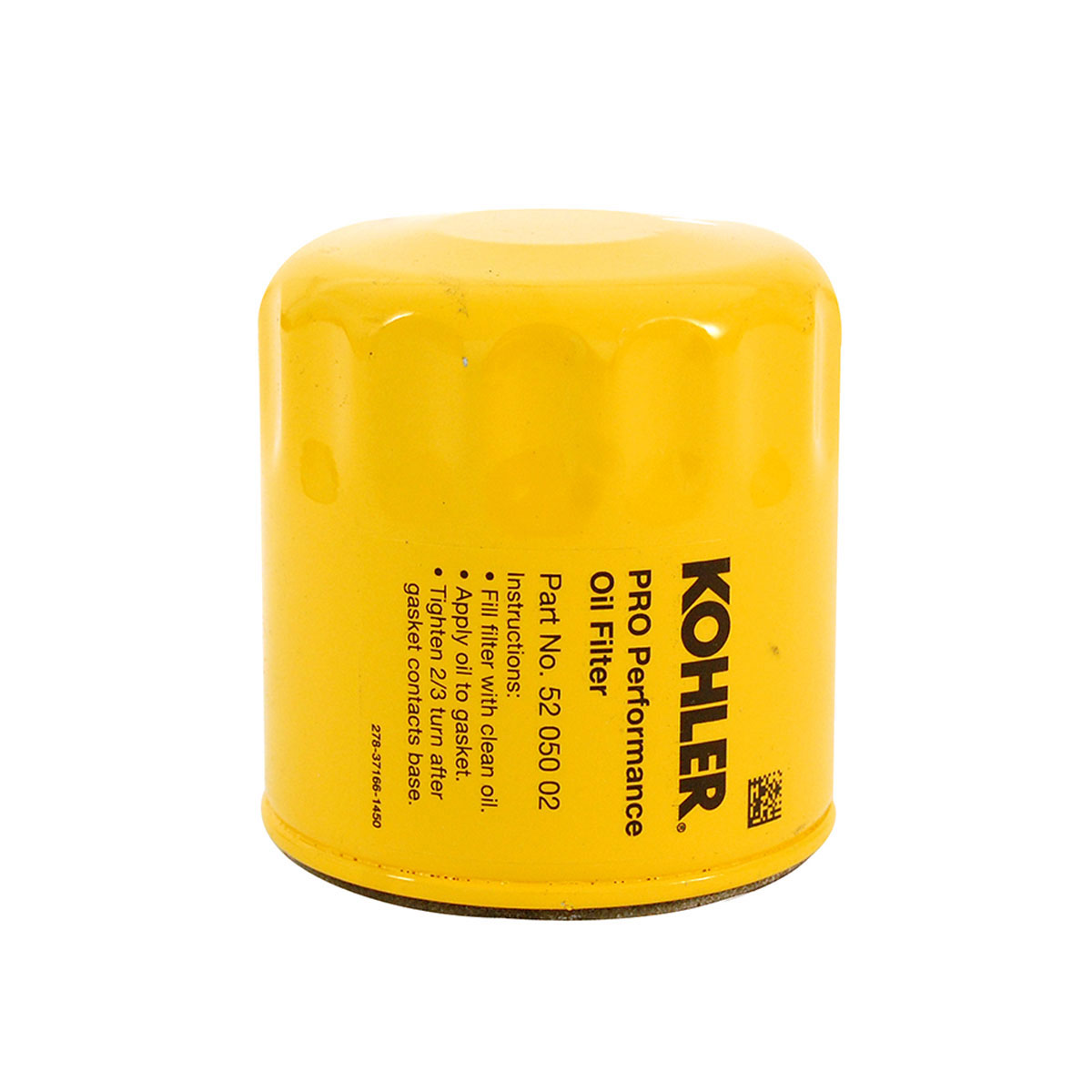 how to change oil in cub cadet