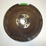 31110-ZJ1-840 - Flywheel