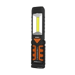 Nebo WorkBrite 2 USB Rechargeable Work Light / Flashlight - 6305