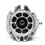 Pump (Right & Left) Kit 10cc eXmark Turf Tracer Lawn Mowers & Others / PG-1JQQ-DY1X-XXXX, PG-1GQQ-DY1X-XXXX