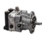 Right & Left Pump Kit 10cc / eXmark Vantage S-Series Mowers & Others / PG-1HQQ-DA1X-XXXX, PG-1KQQ-DA1X-XXXX